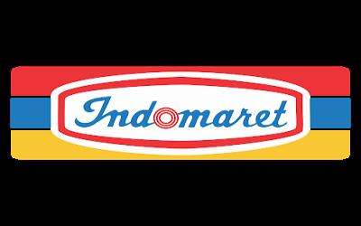 PT. INDOMARCO PRISMATAMA (indomart)